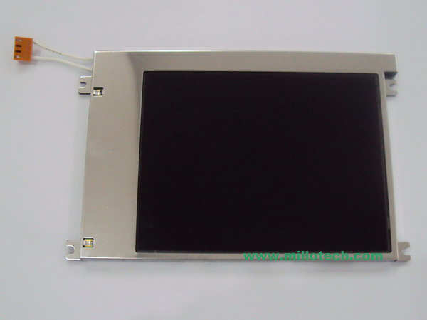 LMG7520RPFC|LCD Parts Sourcing|