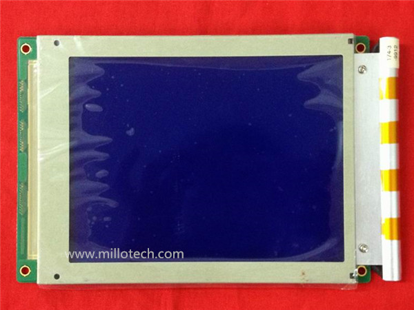DMF-50174ZNB-FW|LCD Parts Sourcing|