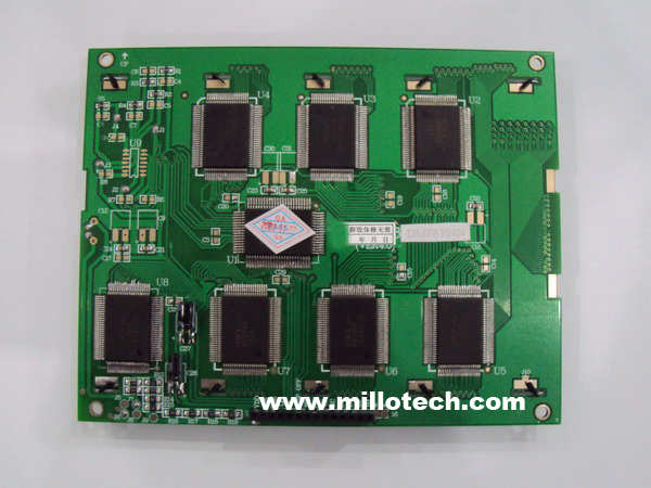 DMF6104NB-FW|LCD Parts Sourcing|