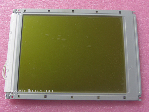 EDMGPY8A1F|LCD Parts Sourcing|