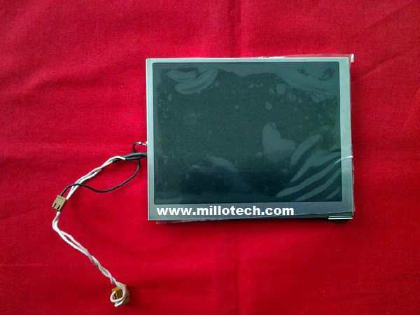 FG050605DNCWAGL2|LCD Parts Sourcing|