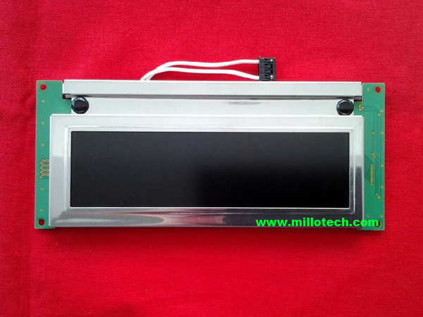 LMG7380QHFC|LCD Parts Sourcing|