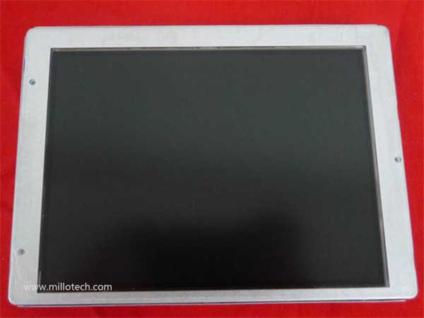 LQ056A3AG01|LCD Parts Sourcing|