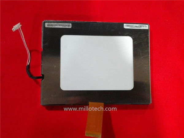 PA050XS1|LCD Parts Sourcing|